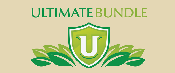Ultimate Massage CEU Bundle - Massage therapy continuing education