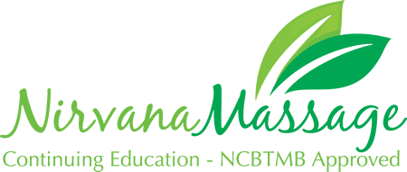 Massage CEUs - NCBTMB Approved - Massage CE - Massage Continuing Education